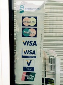 shop window #labelfail