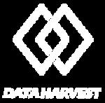 data-harvest-logo2